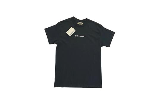 PAURA'S Rampage SS T-shirt