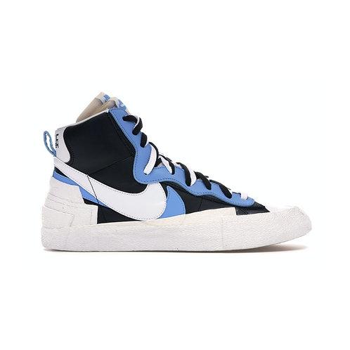Nike x Sacai - Blazer Blue