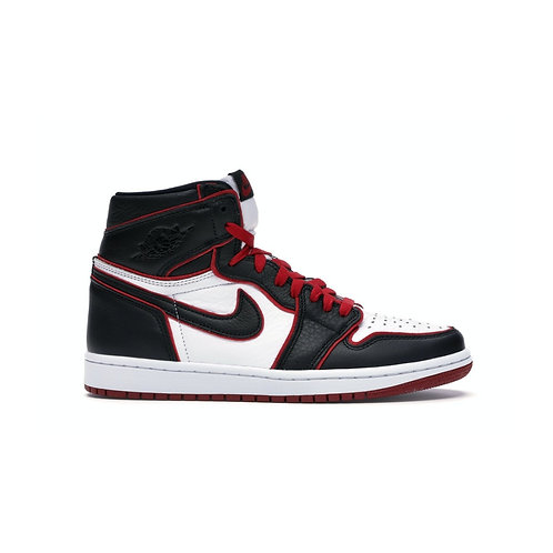 Air Jordan 1 Retro High - Bloodline