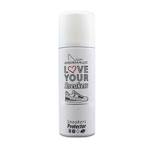 ShoeMagic - Water&Stain Protector