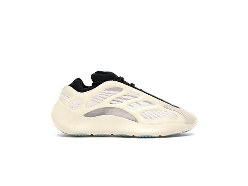 Adidas - Yeezy 700 V3 Azael