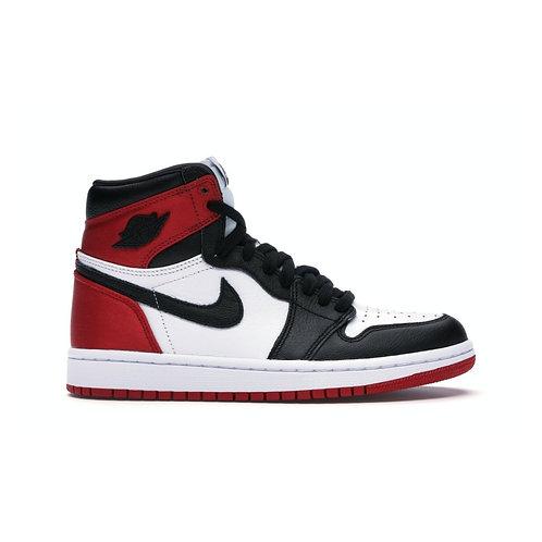Air Jordan 1 - Satin (W)