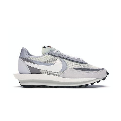 Nike - LD Waffle Sacai Grey