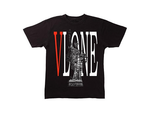 Vlone - Liberty Staple Tee