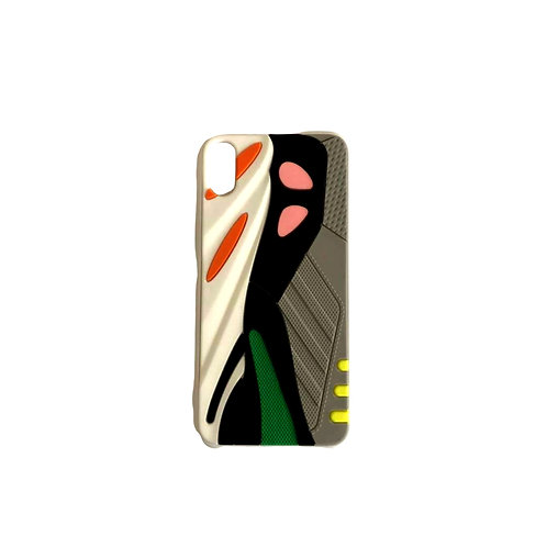 Cover IPhone - Yeezy 700 Wave Runner