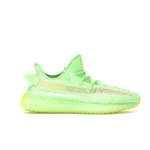 Adidas Yeezy 350 - Glow