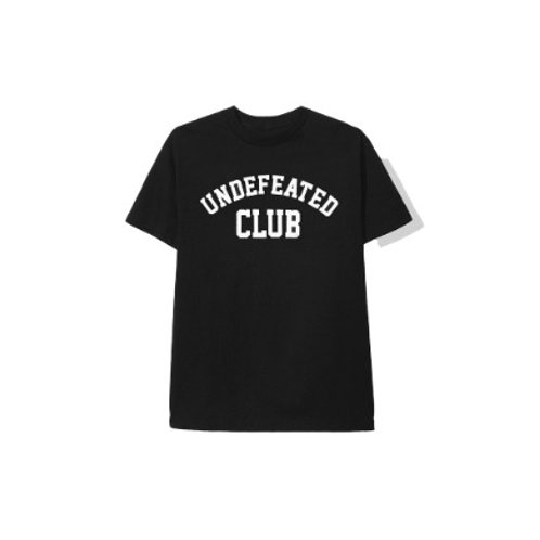Antisocial Social Club x Undefeated Tee