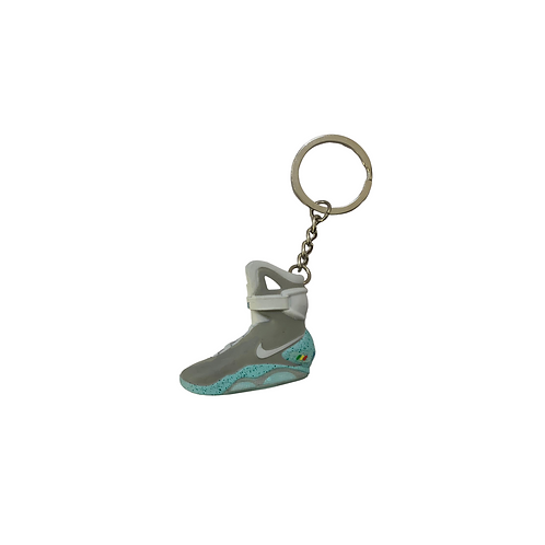 Nike MAG Back to the Future - Keychain