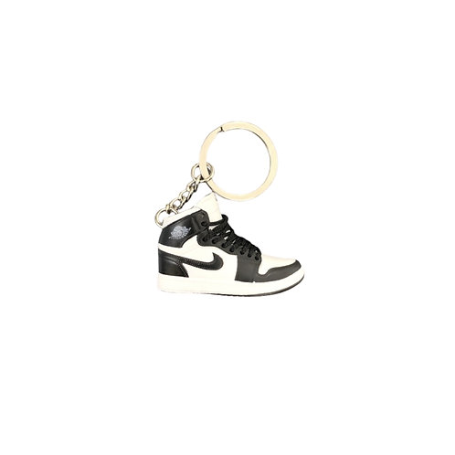 Portachiavi Jordan 1 Retro High Twist 3D