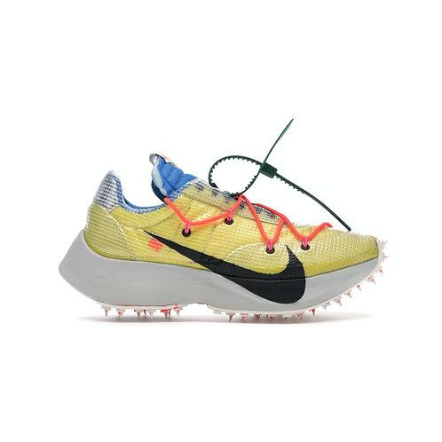 Nike Vapor Street Off-White Tour Yellow (W)