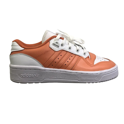 Adidas Rivarly Salmon