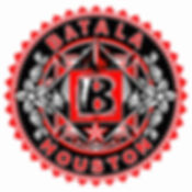 batala_houston_logo_emb_2017_simple_prin