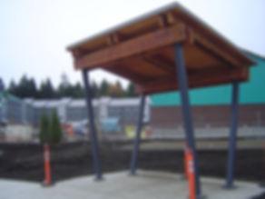 Cedar Shelter.jpg