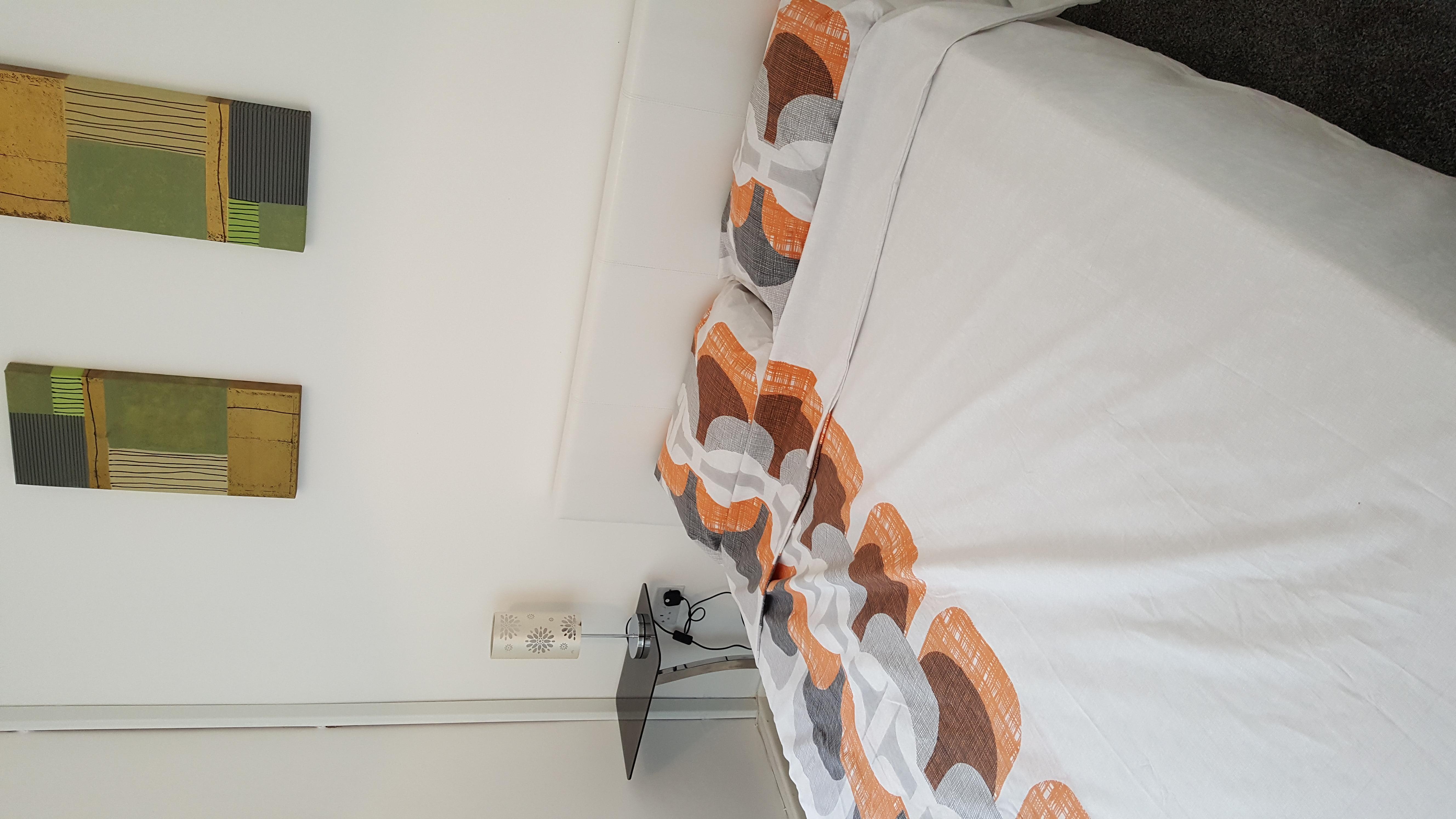 Room Three