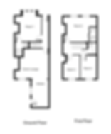 Floor-plan-website.png
