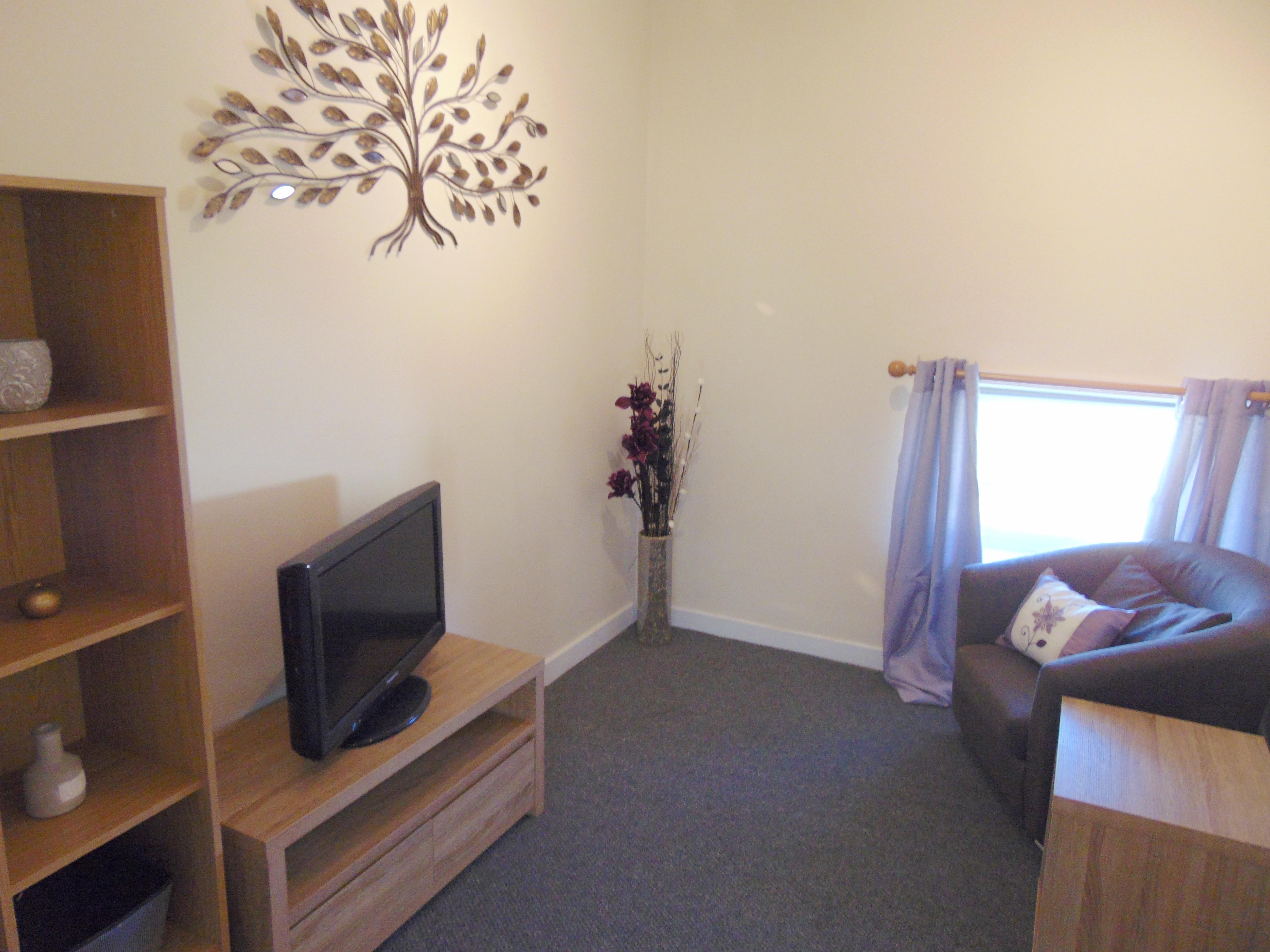 Room Seven Lounge