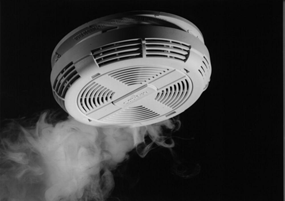 Fire Precautions