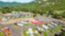 drone%2520pic%252014_edited_edited.jpg