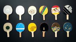 ping-pong-hd-wallpaper