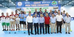 16_kuruluslararasi_masa_tenisi_turkiye_s