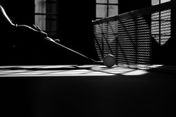 table-tennis-2010329__340