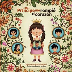 Magazine - Cubierta.png