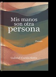 Libro  1 cubierta.png