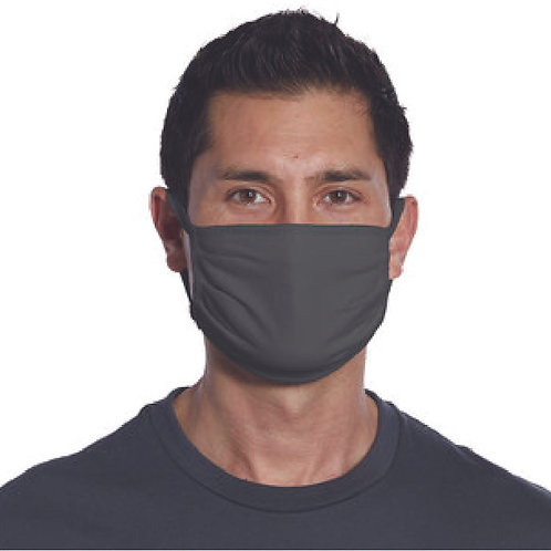 Face Mask (ear loop)
