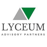 Lyceum Logo Vertical.png