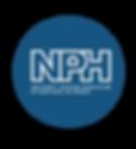 NPH-Logo.png