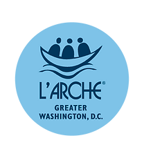 L'Arche Greater Washington, DC