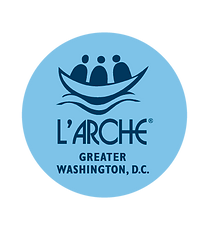 L'Arche Greater Washington, DC