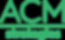 ACM_Logo-1-1024x630.png