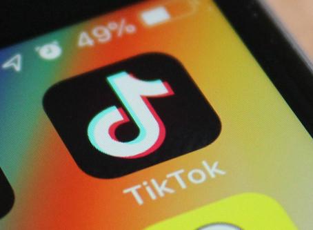 Should Your Organization Be on TikTok?