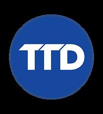 TTD-AFLCIO-Logo.png