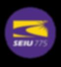 SEIU-775.png