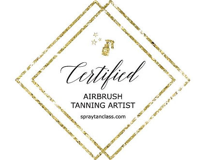 Simply Sunkissed Federal Way and Mobile Spray Tanning