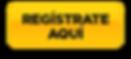 Registrate-Aqui-boton.png