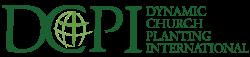 DCPI Training logo.png