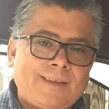 Edwin Martinez.PNG