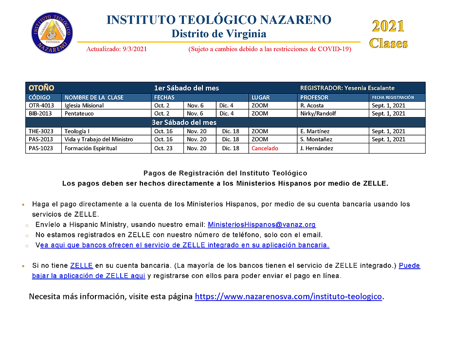 2021 OTOÑO- Agenda Anual de Clases.png