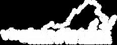District Logo - White.jpg.png