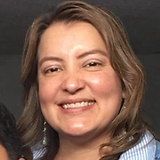 Martha Pulido.PNG