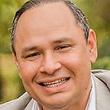 David Alberto Perez.PNG