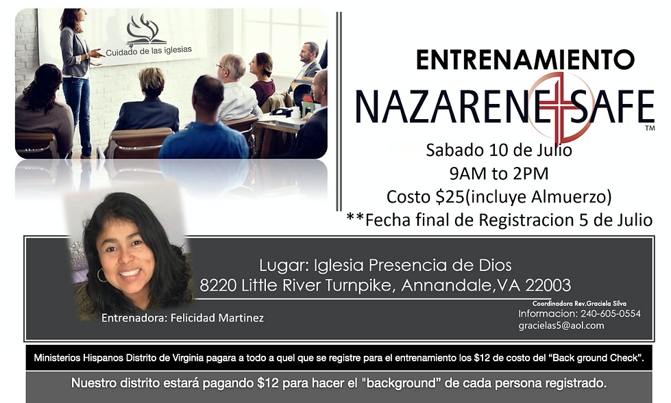 Nazarene Safe.png