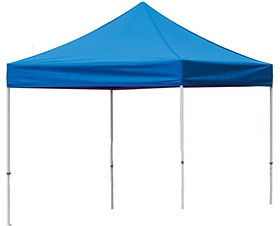 Euramax Blue 10 x 10 Canopy.jpg
