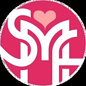 SMF Logo Edited.png
