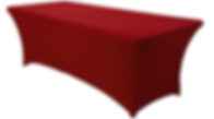 red table cloth.png