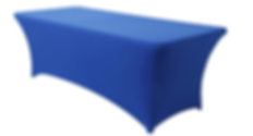 blue table cloth.png