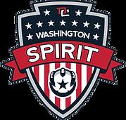 Washington Spirit Logo.png